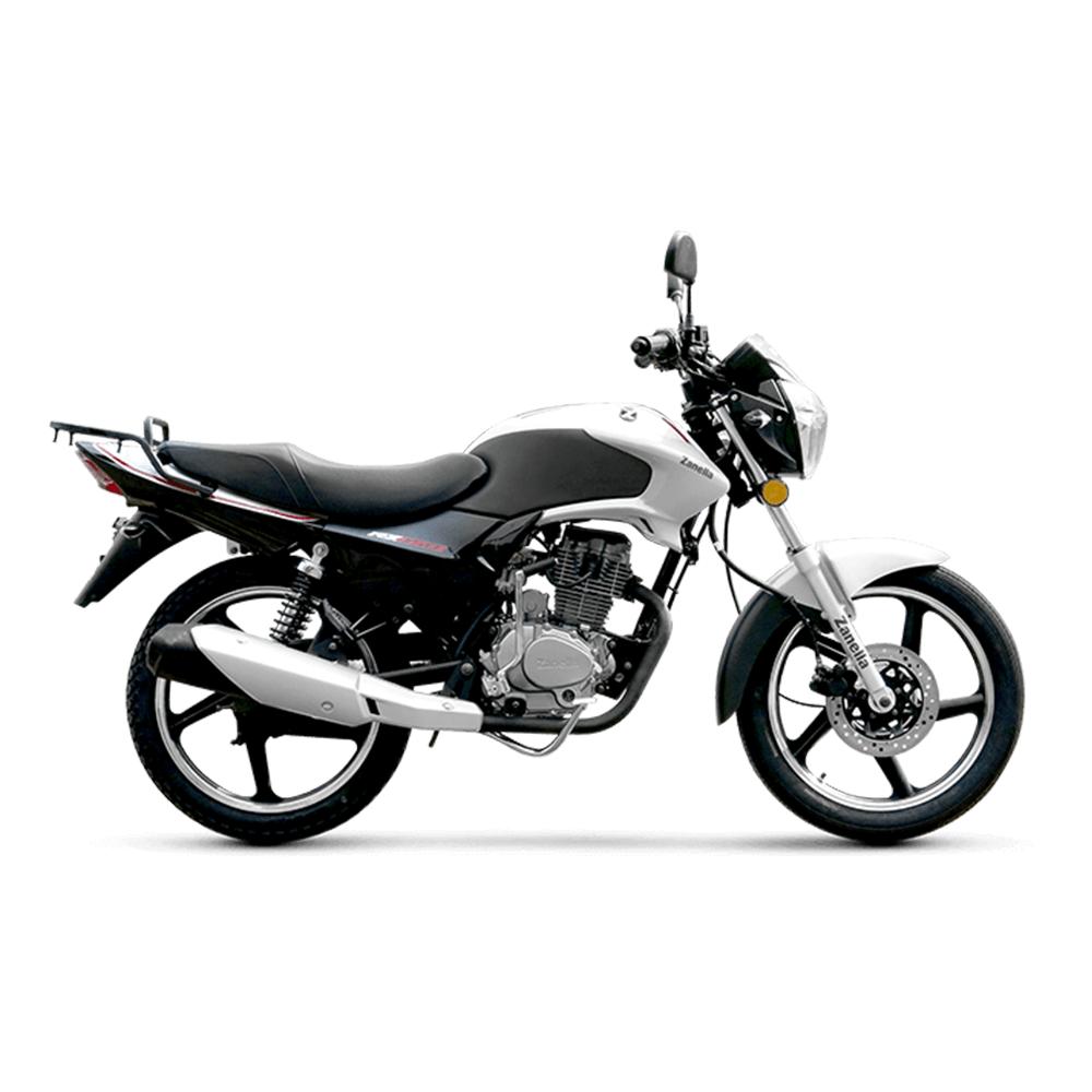 XMM 250 - Yuhmak