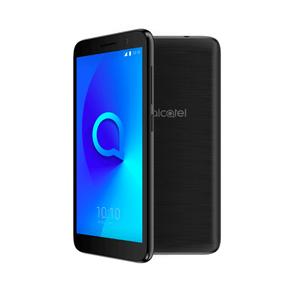 E0000011103-CELULAR-ALCATEL-1-5033A-5-8GB-BLACK