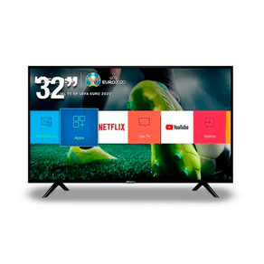 E0000014469-TV-HISENSE-32-Smart-HD-H3219H5