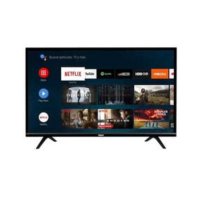E0000011007-TV-RCA-32-LED-SMART-AND-GOG-ASS-XC32SM