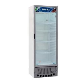 E0000010032-HELADERA-BRIKET-EXHIBIDORA-VERTICAL-MASTER-5000--1-