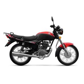 zanella-rx-150-g3-negro-rojo