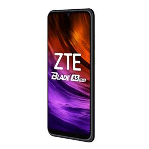 E0000012671-ZTE-A5-plus---5-