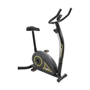 E0000014374-Bicicleta-Polimet-Fija-Magnetica-Nitro-4300-Negra-Gtia