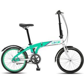 Bicicleta-Plegable-Teknial-Logik-R20--1-