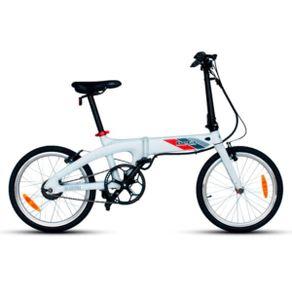 Bicicleta-Beta-B52-Plegable-Electrica-Digital-Planet-Cycle