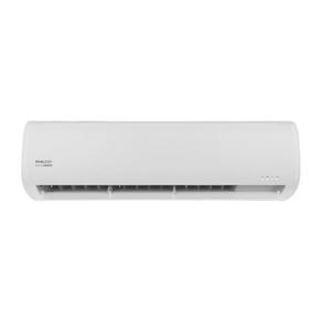 E0000014253-AIRE-ACOND-PHILCO-Split-Inverter-3200W-PHIN32H17N-Frio-calor