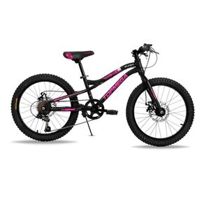 E0000014745-Bicicleta-Top-Mega-Slider-negro-fucsia-R20