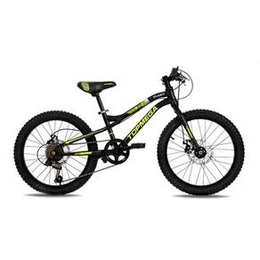 E0000014746-Bicicleta-Top-Mega-Slider-negro-amarillo-R20