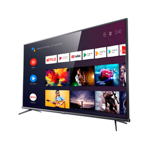 E0000013961-TV-TCL-75-SMART-4K-UHD-L75P8M-ANDROID-TV