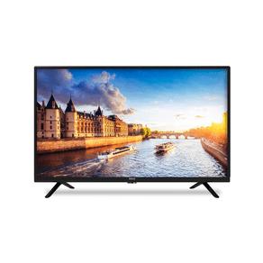 E0000012653-TV-RCA-65-SMART-4K-X65ANDTV