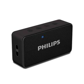 E0000013826-Parlante-Philips-Portatil-Bluetooth-BT60BK-94