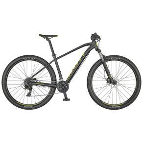 Scott-aspect-960-dark-grey-2021