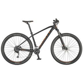 Scott-aspect-940-2021-granite-black