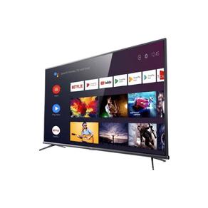 E0000012669-Tv-Tcl-50--Smart-4K-Uhd-L50P8M-Android-Tv