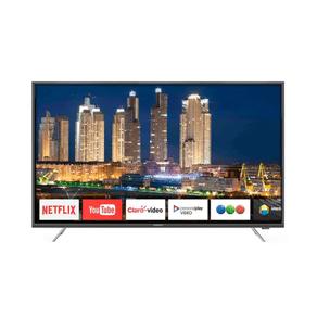 E0000013303-Tv-Noblex-55--Smart-4K-Uhd-Dj55X6500
