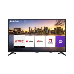 E0000013301-Tv-Philco-43--Smart-Fhd-Pld43Fs9A