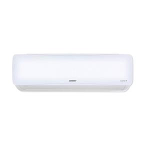 E0000013627-Aire-Acond-Surrey-Split-Inverter-Frio-Calor-2200-Frig-2560W-553Aiq0901F