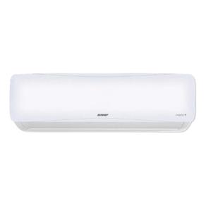 E0000013629-Aire-Acond-Surrey-Split-Inverter-Frio-calor-4500-Frig-5520W-553Aiq1801F
