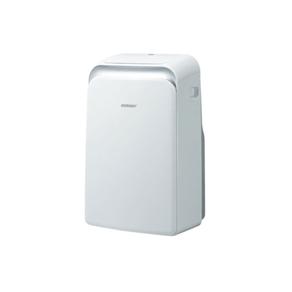 E0000013892-Aire-Acond-Surrey-Portatil-Frio--Calor-3500W-551Idq1201