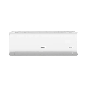 E0000013630-Aire-Acond-Surrey-Split-Inverter-Frio-Calor-5500Frig-6400W-553Aiq2201F