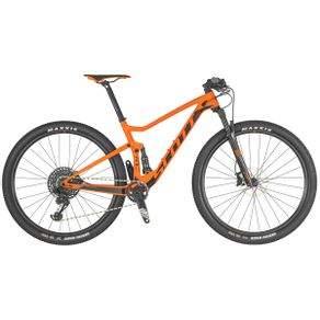 bicicleta-scott-spark-rc-900-team--1-
