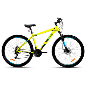 maxam90-amarillo-negro-2--1-