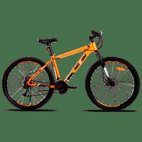 maxam90-naranja-negro-2--1-