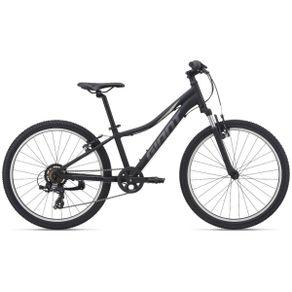 Giant-XTC-Jr-24-Kids-Bike-2021-Black--1-
