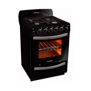 E0000013360-Cocina-Aurora-Argenta-Len-3-56Cm-Black-C-Luz