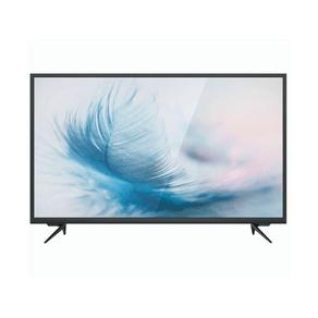 E0000013188-Tv-Telefunken-50-4K-Uhd-Tk5020Uk6