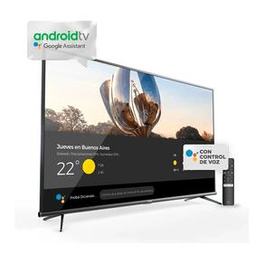 E0000013959-Tv-Tcl-55-Smart-4K-Uhd-L55P8M-Android-Tv-2