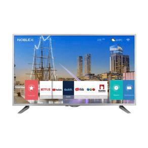 E0000014866-Tv-Noblex-43-Smart-Fhd-Dj43X5100