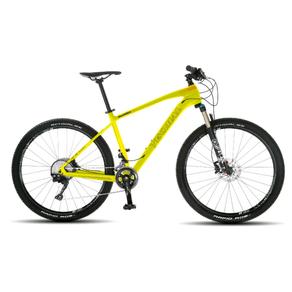 E0000013829-Teknial-Quagga-290--amarillo-