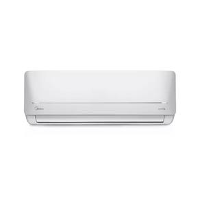 E0000013428-Aire-Acond-Midea-Split-Inverter-Frio-Calor-Msabic-18H-01F-5200-W