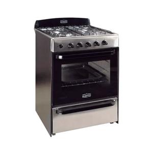 E0000013646-Cocina-La-Magica-Eco-Acero-Inoxidable-56Cm-M-G