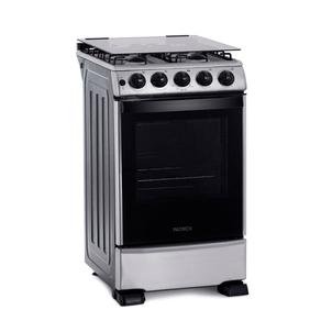 E0000011049-Cocina-Patrick-Cp9750I-50Cm-Ac