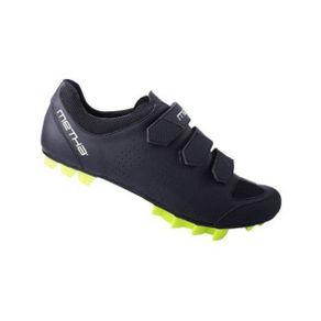 Zapatillas-Mtb-Ciclismo-Metha-Cross-Shimano-Compatible-Spd--1-