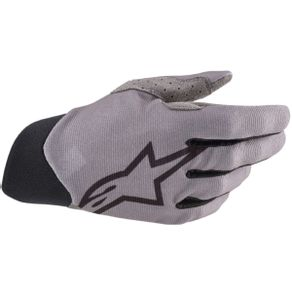 dune-gloves-gris--1-