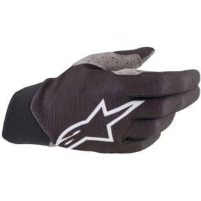 dune-gloves-negro--1-