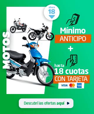 mainbanner-mobile-motos