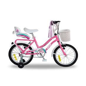 E0000011089-Bicicleta-Enrique-R14-Stars-Dama-665-C-Portapaquete