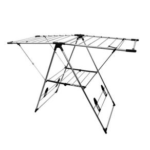 E0000014393-Tender-Nakan-P-Ropa-Tei-19V-19-Varillas-Acero-Inox-Plegable