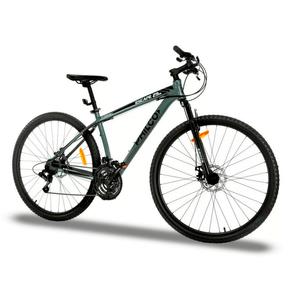 E0000014863-Bicicleta-Philco-Mtb-R-29-Fmxa29Mf210M