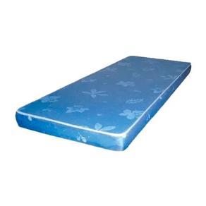 E0000000032-Colchon-Suavestar-Vivace-Tpl-190X100X17