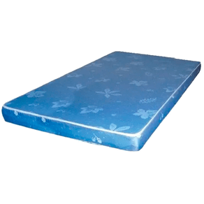 E0000000033-Colchon-Suavestar-Vivace-Tpl-190X130X17