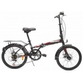27795-bicicletaplegablefirebirdnegro--1-