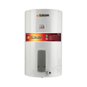 E0000013531-TERMOTANQUE-SAIAR-Electrico-55-Lts-Colgar-TECC055ESAK2