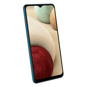 E0000015364-celular-samsung-a12-64gb-a125mzbe-azul-destacada