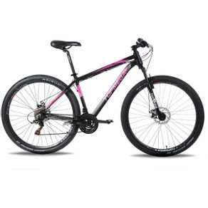 27263-bicicletatopmega29regalnegrarosa--1-